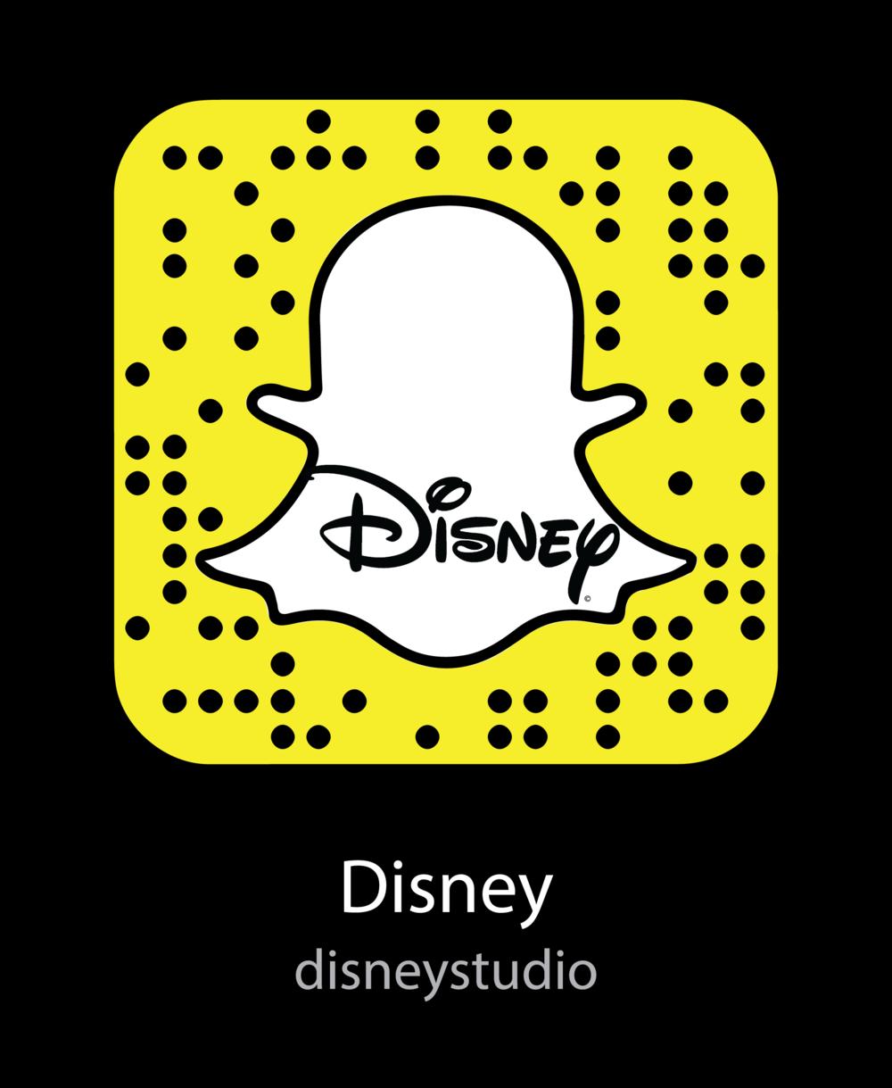 disneystudio-Brands-snapchat-snapcode.png