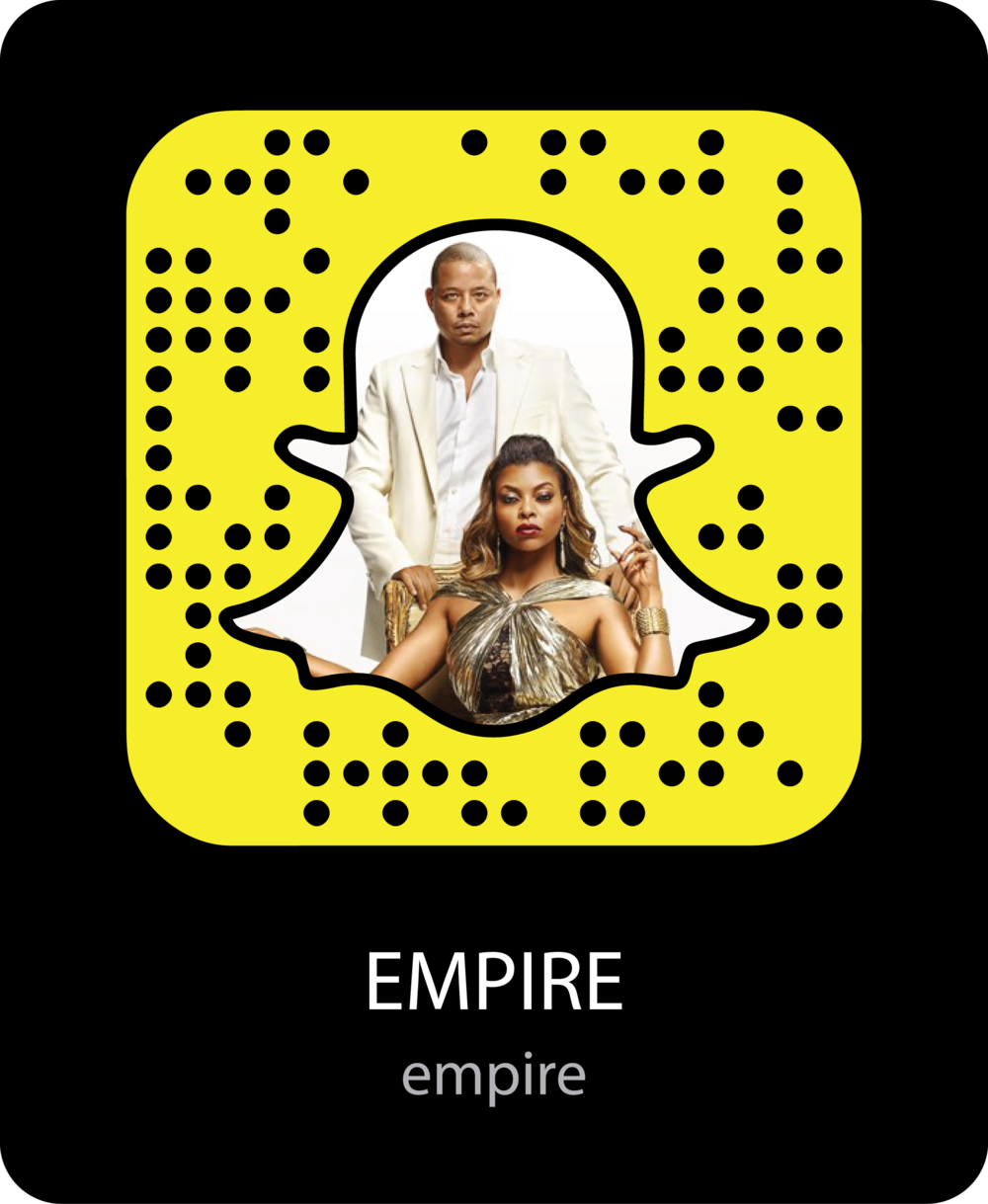 empire-Brands-snapchat-snapcode.png