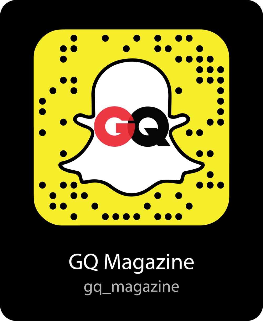 gq_magazine-Brands-snapchat-snapcode.png