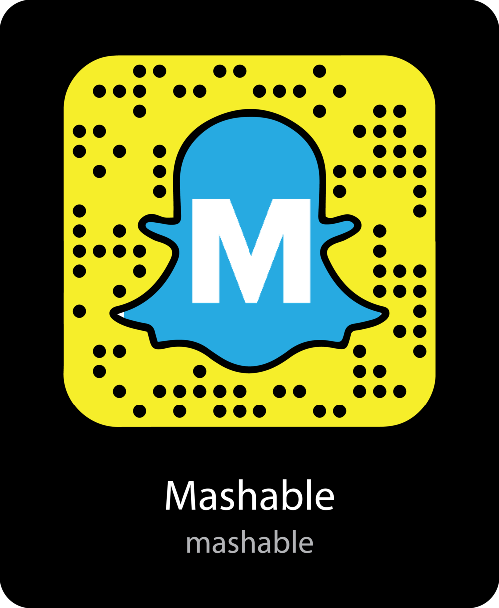 mashable-Brands-snapchat-snapcode.png