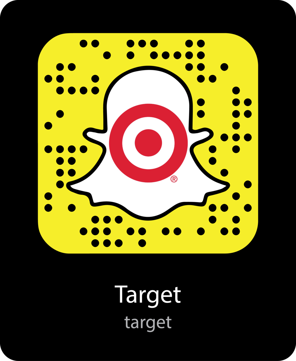 target-Brands-snapchat-snapcode.png
