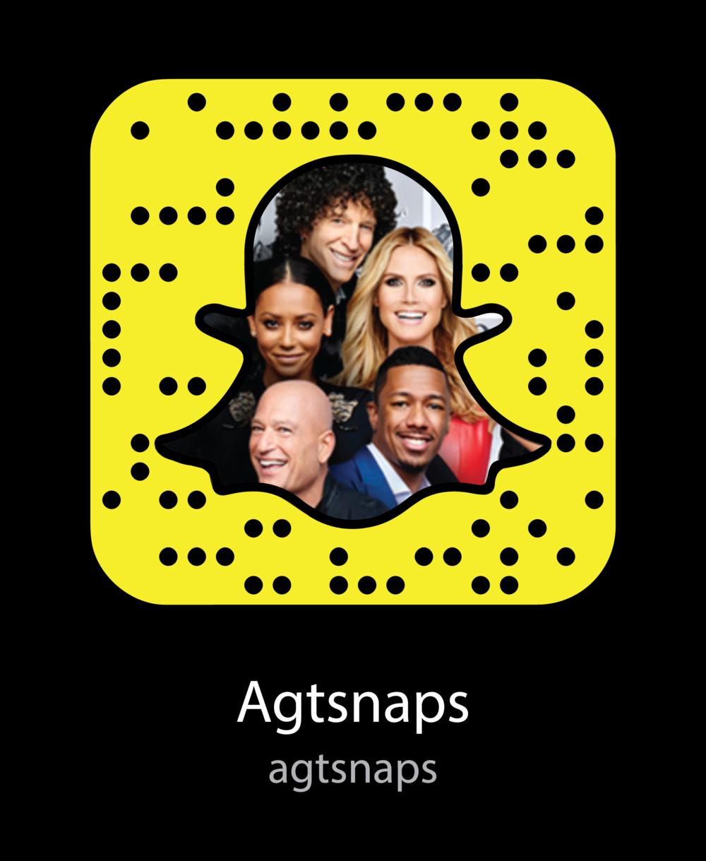 agtsnaps-Brands-snapchat-snapcode.png