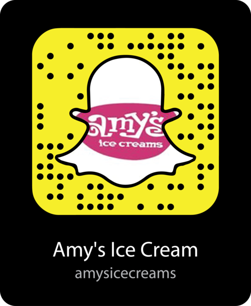 amysicecreams-snapchat-snapcode.png