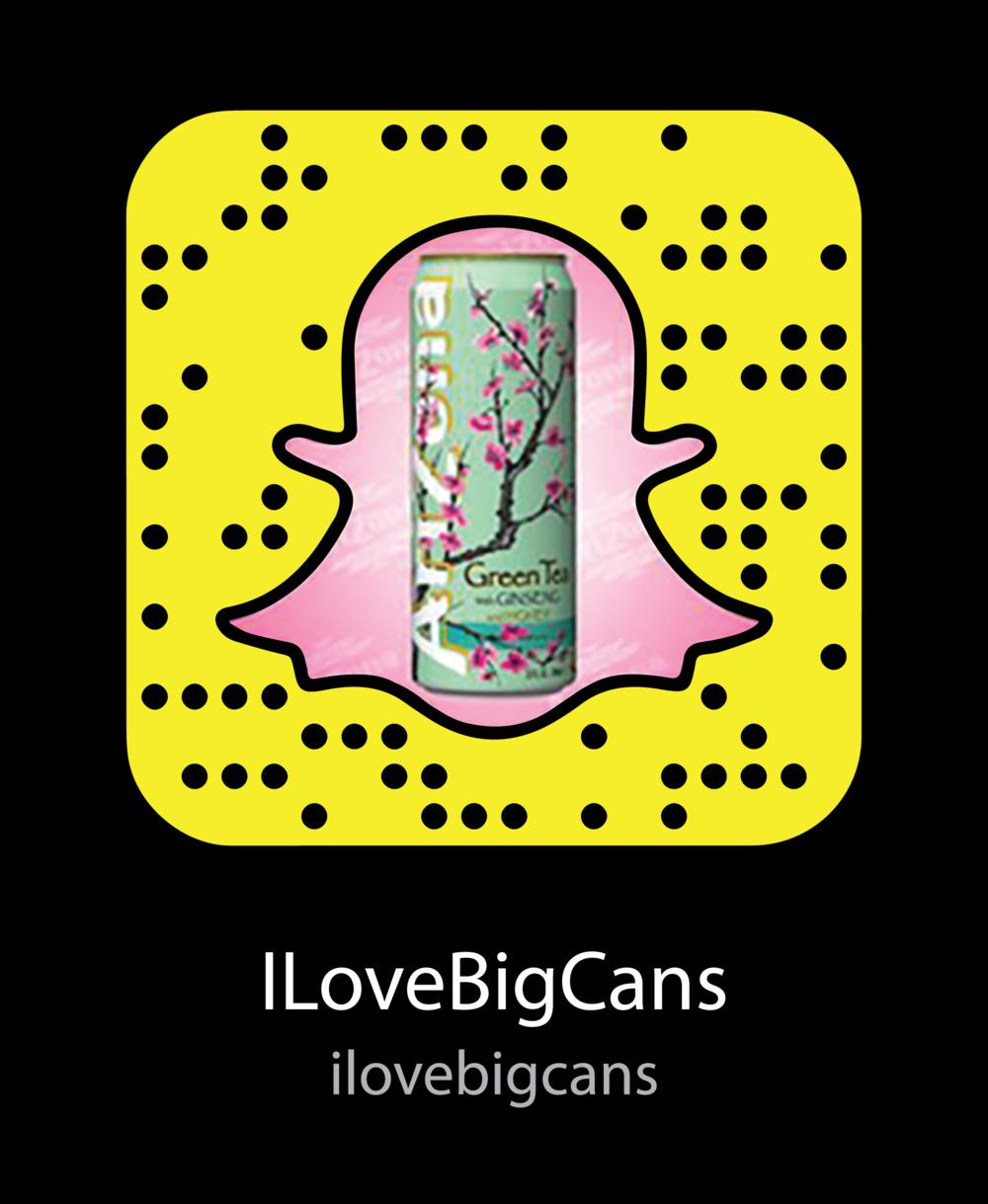 ilovebigcans-Brands-snapchat-snapcode.png