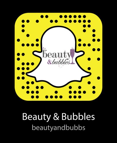 beautyandbubbs-snapchat-snapcode.png