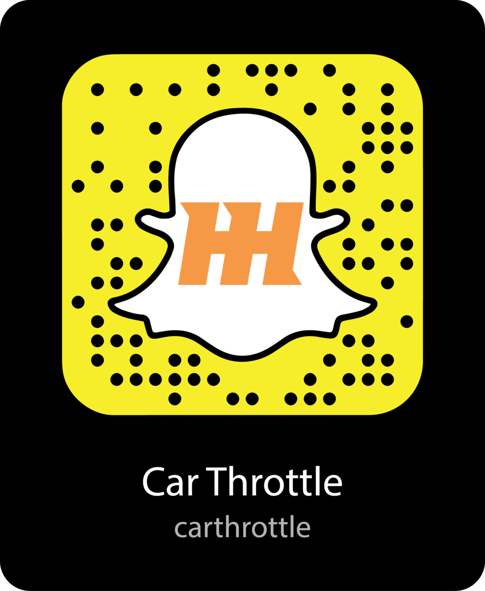 carthrottle-Brands-snapchat-snapcode.png
