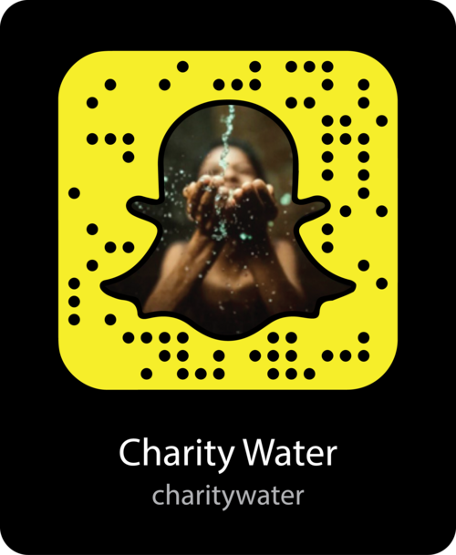 charitywater-snapchat-snapcode.png