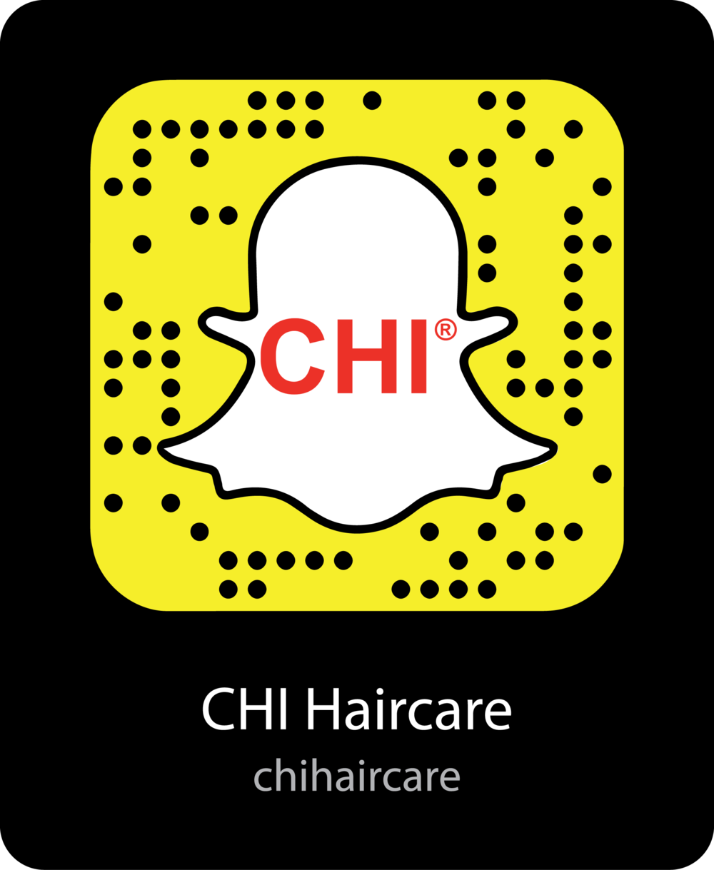 chihaircare-Brands-snapchat-snapcode.png
