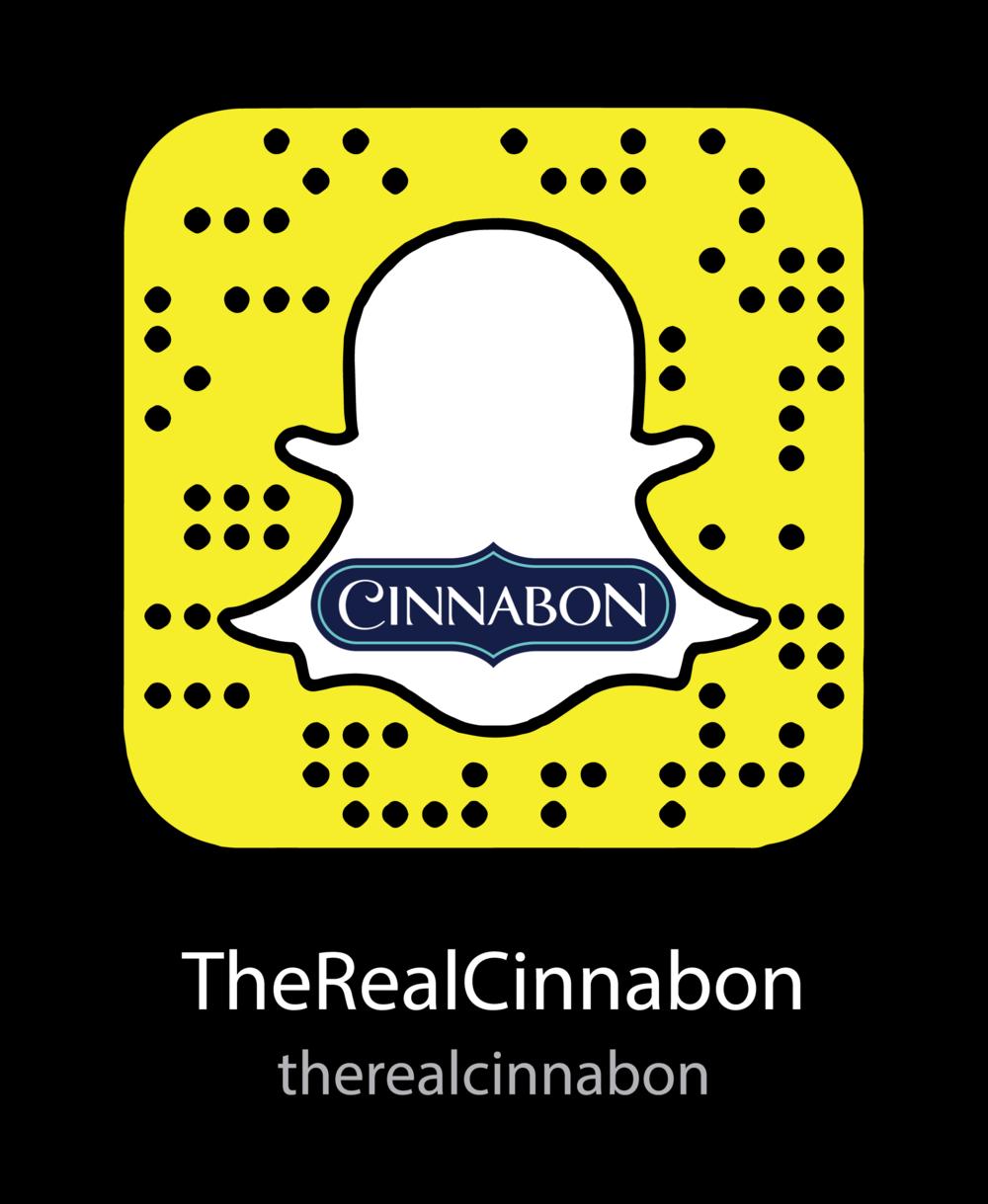 therealcinnabon-Brands-snapchat-snapcode.png