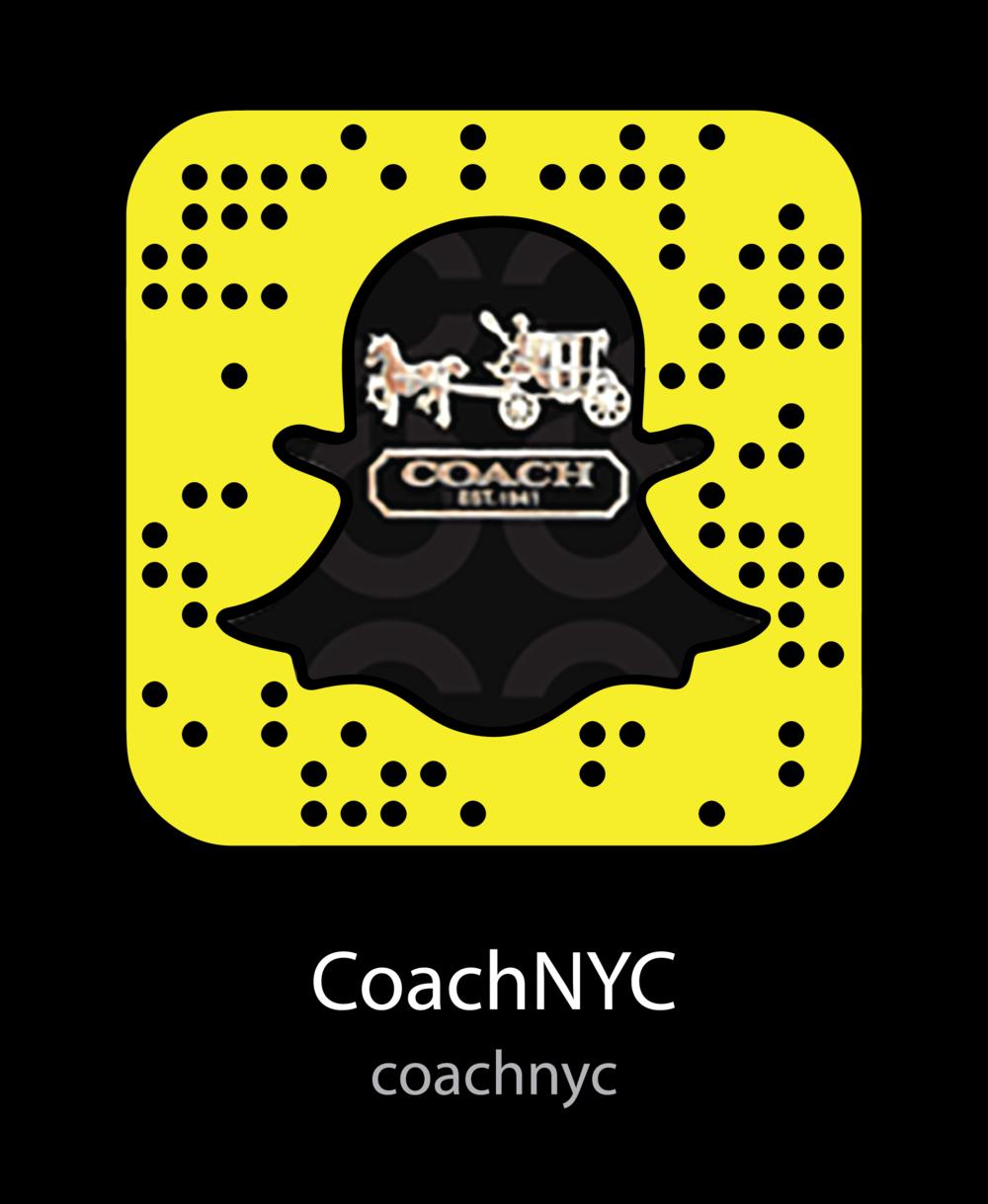 coachnyc-Brands-snapchat-snapcode.png