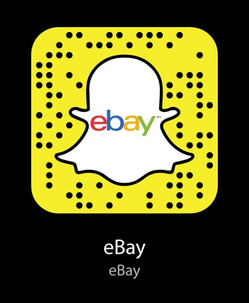 eBay-Brand-snapchat-snapcode.png