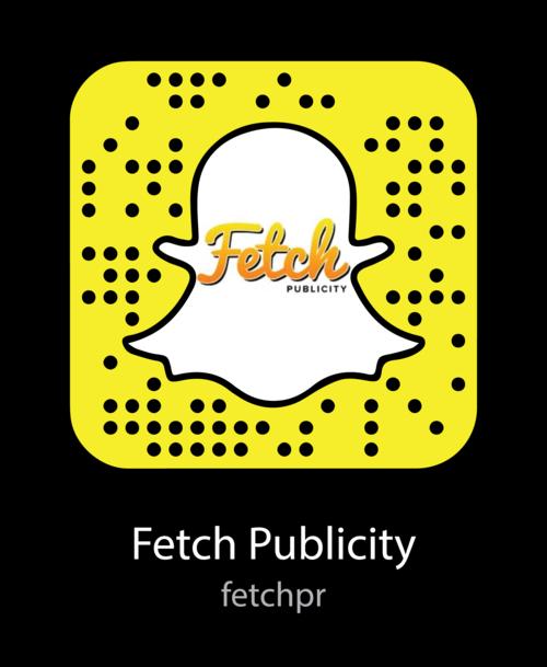 fetchpr-snapchat-snapcode.png