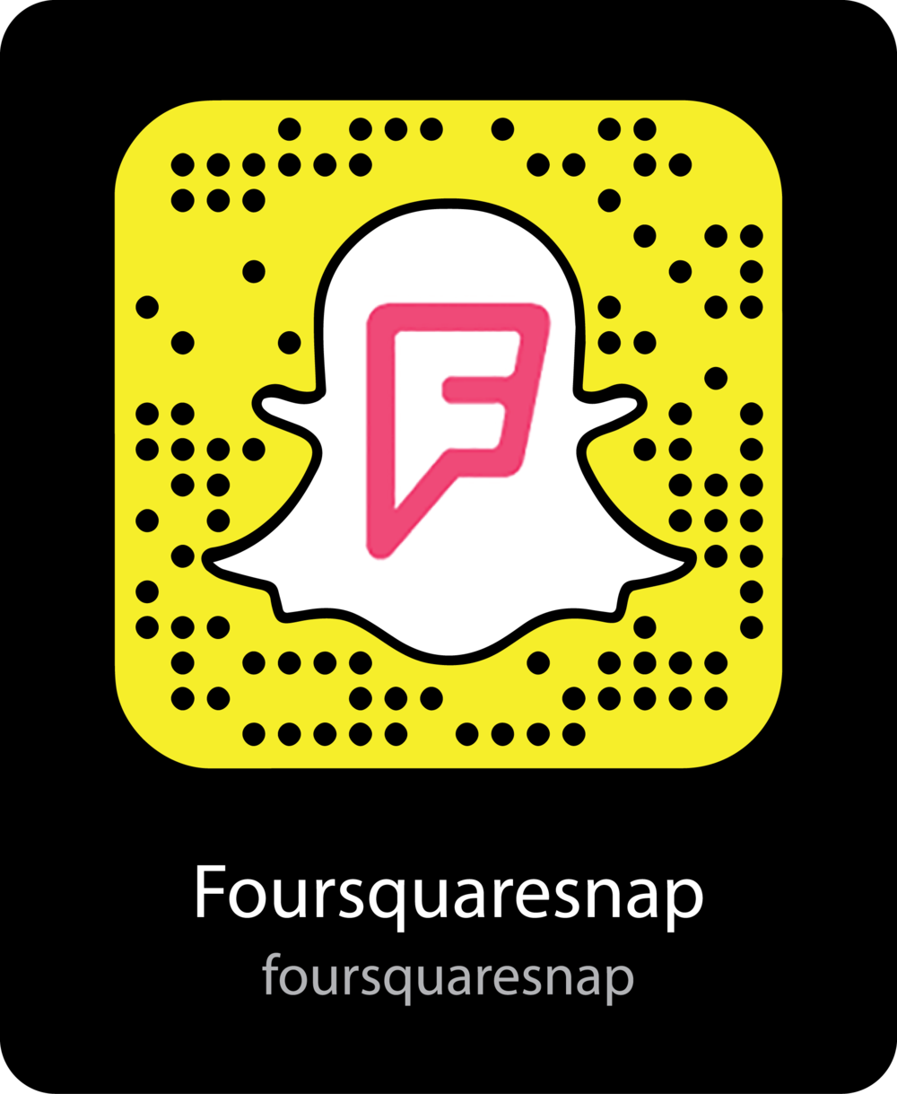 foursquaresnap-Brands-snapchat-snapcode.png