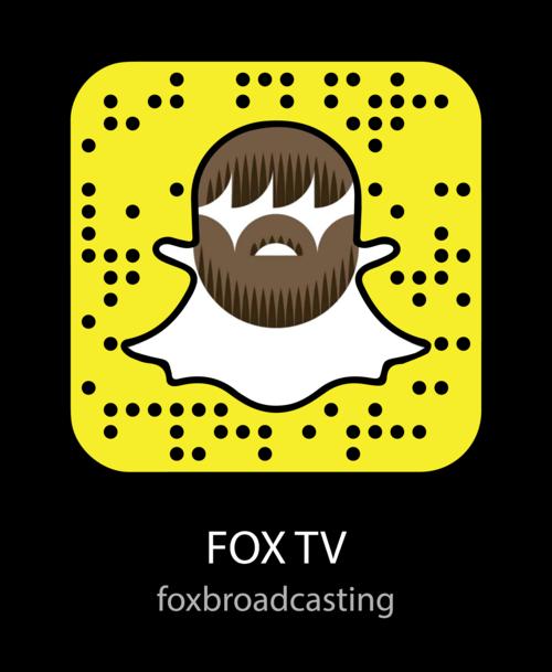 foxbroadcasting-snapchat-snapcode.png