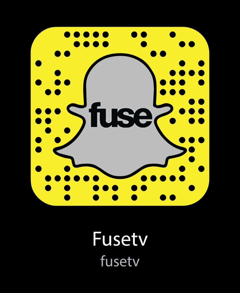 fusetv-Brands-snapchat-snapcode.png