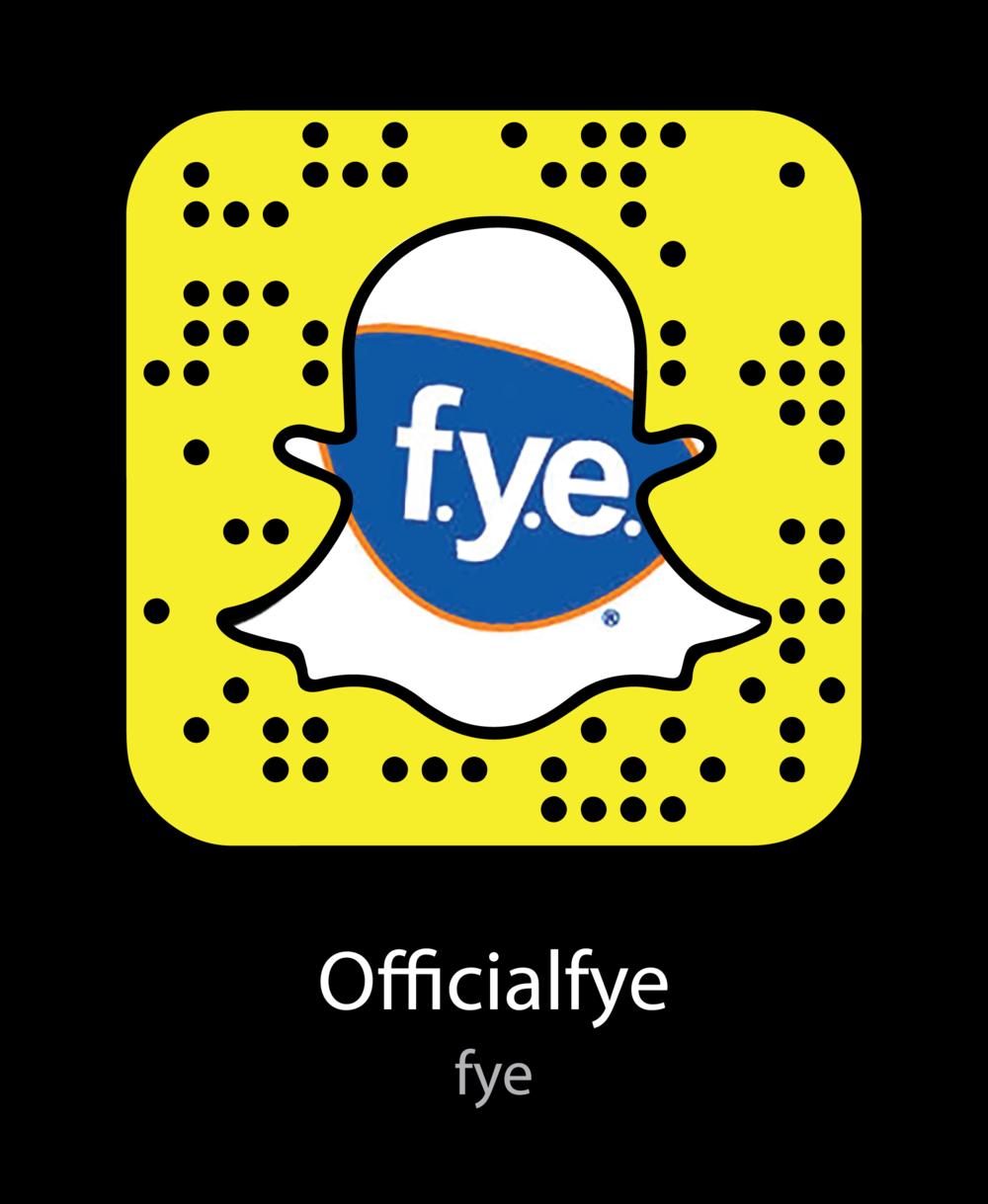 fye-Brands-snapchat-snapcode.png
