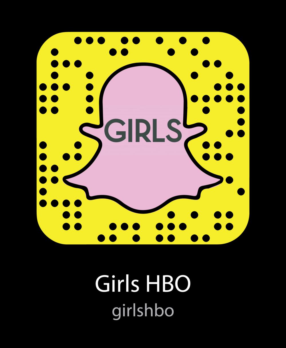 girlshbo-Brands-snapchat-snapcode.png