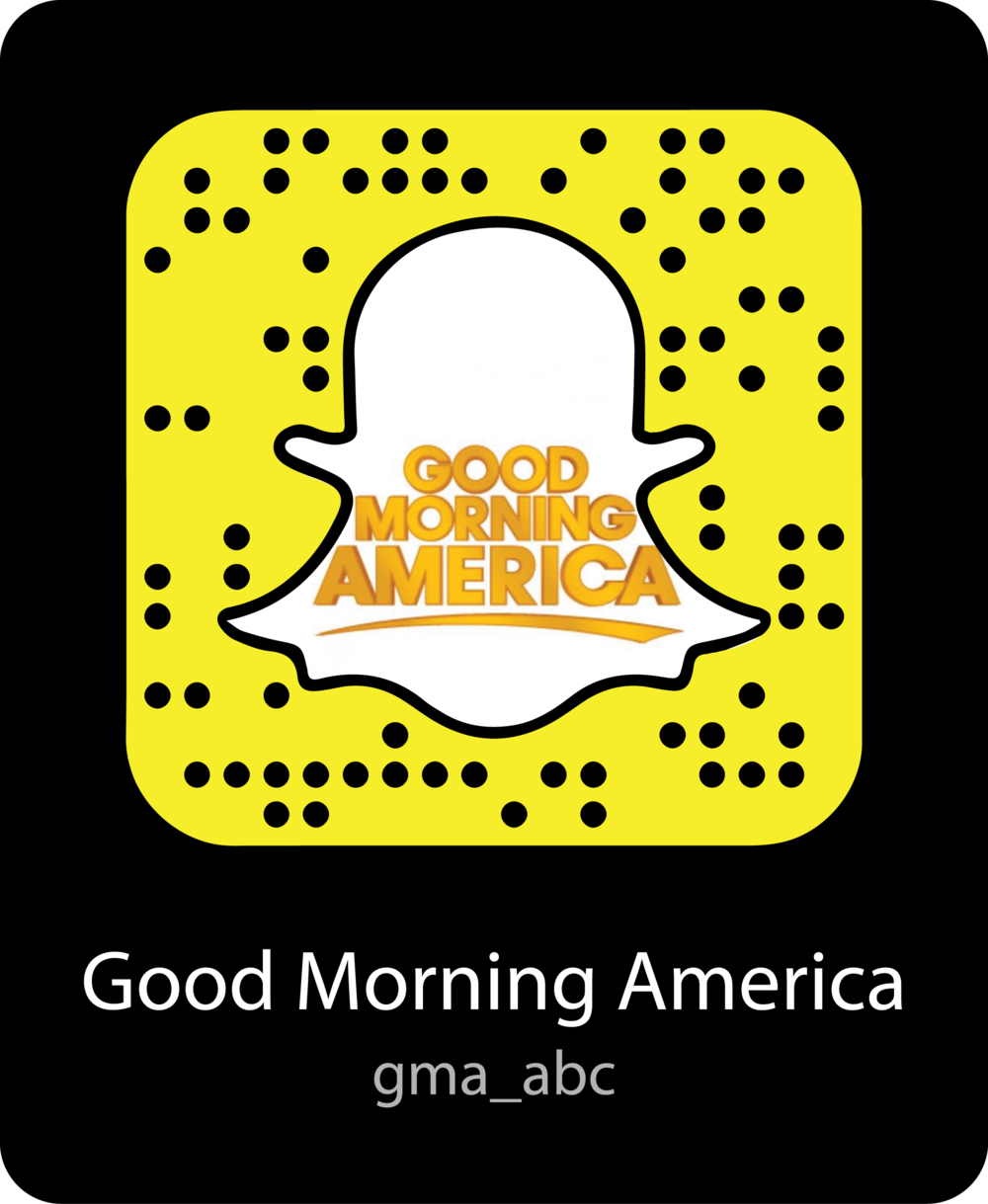 gma_abc-Brands-snapchat-snapcode.png