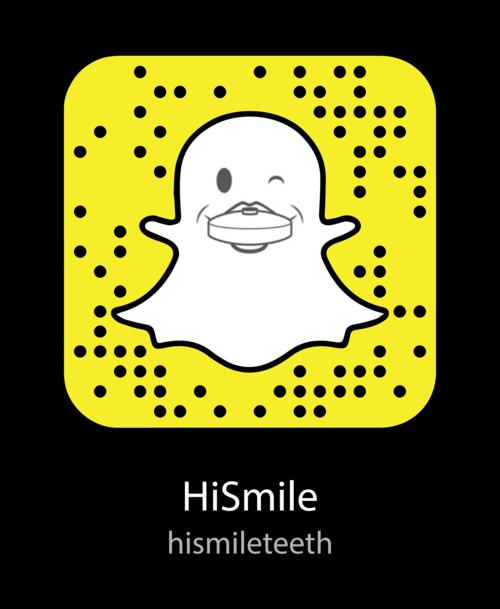 hismileteeth-snapchat-snapcode.png