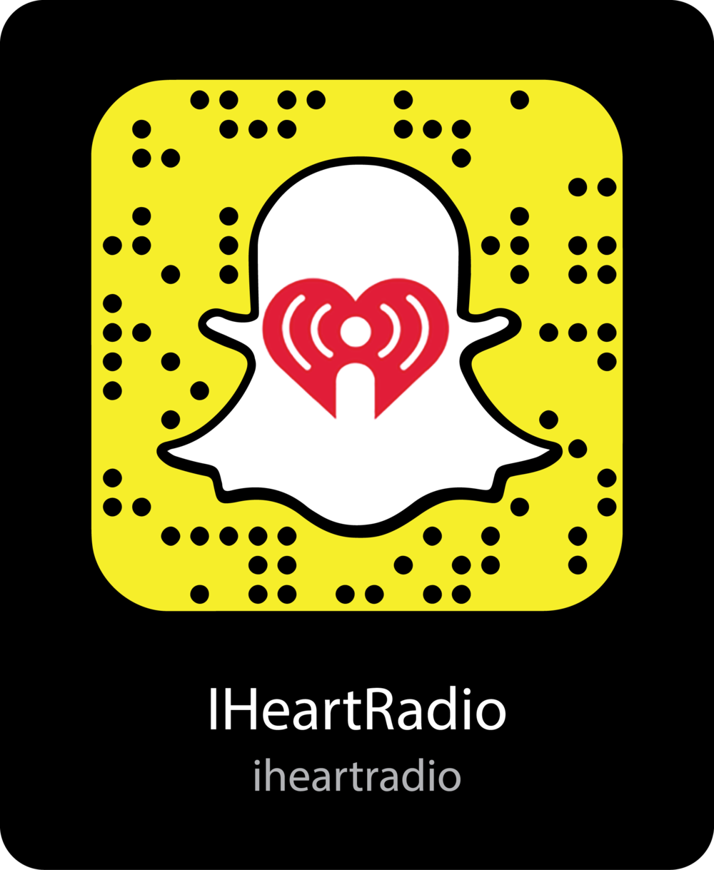 iheartradio-Brands-snapchat-snapcode.png