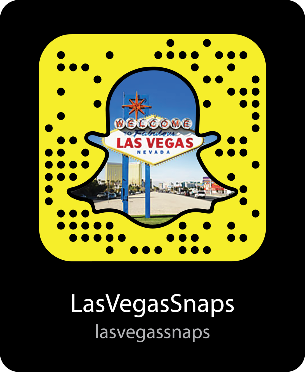 lasvegassnaps-Brands-snapchat-snapcode.png