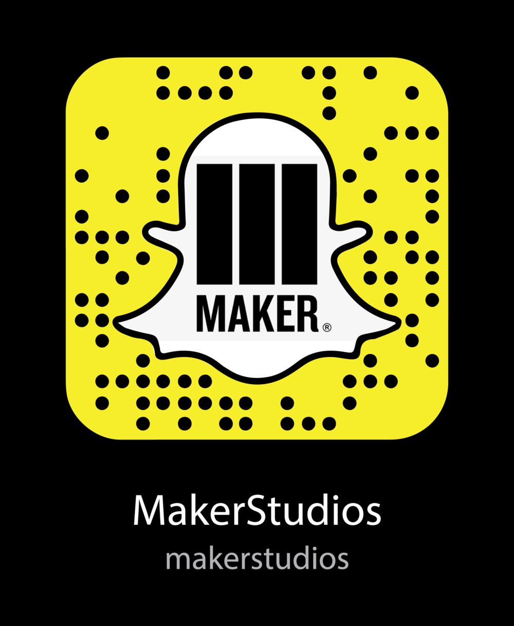 makerstudios-Brands-snapchat-snapcode.png