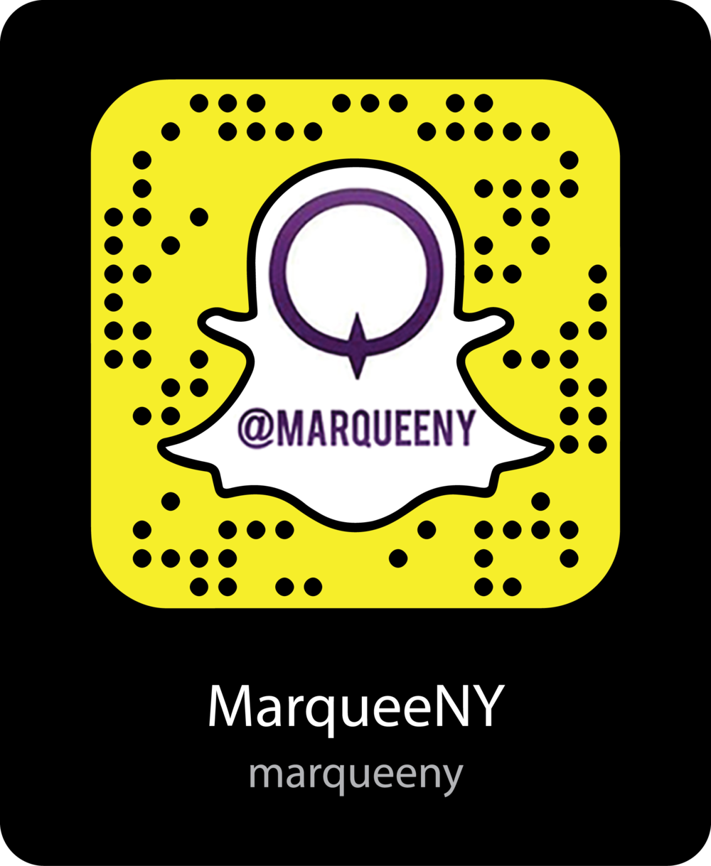 marqueeny-Brands-snapchat-snapcode.png