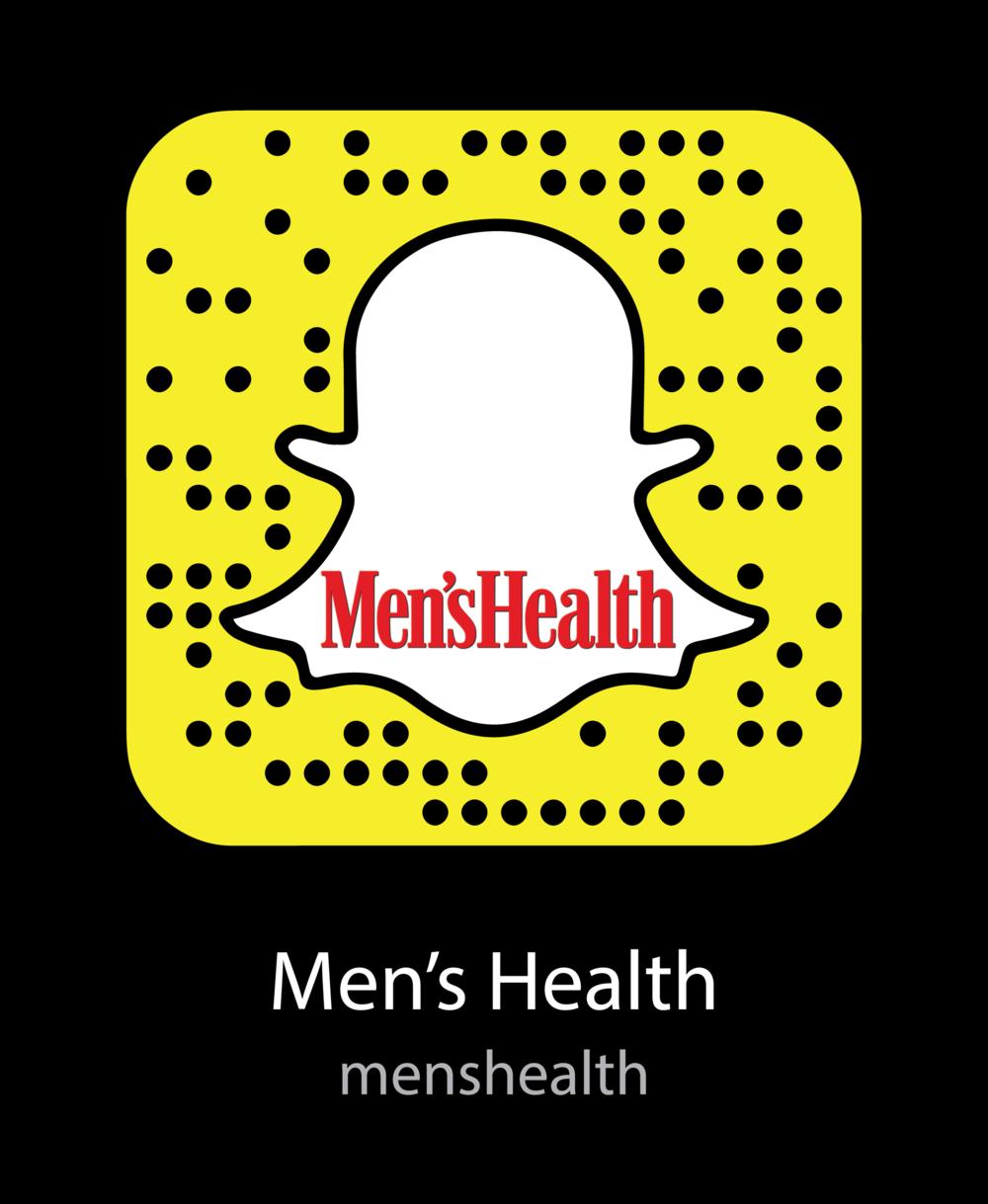 menshealth-Brands-snapchat-snapcode.png