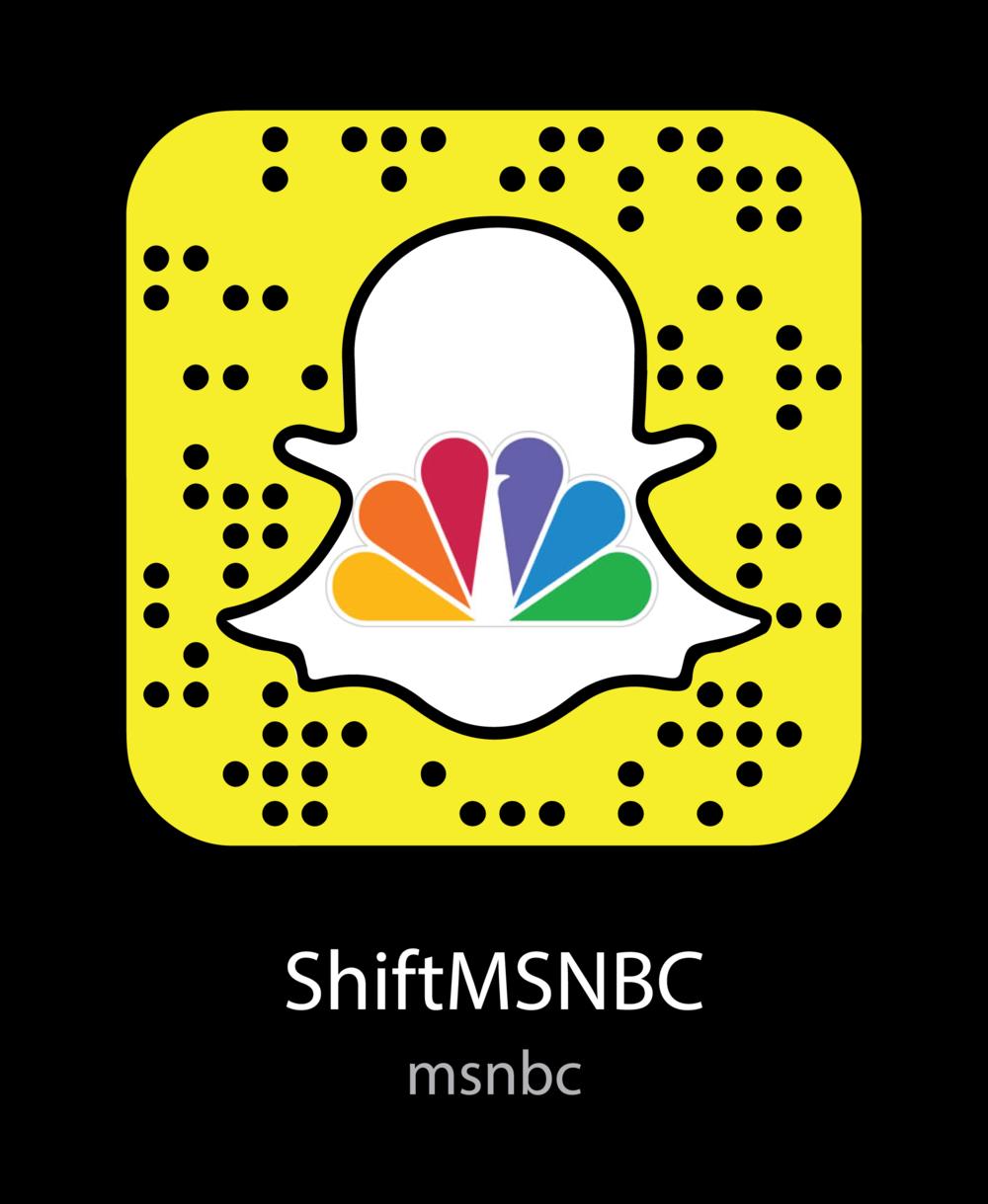 msnbc-Brands-snapchat-snapcode.png