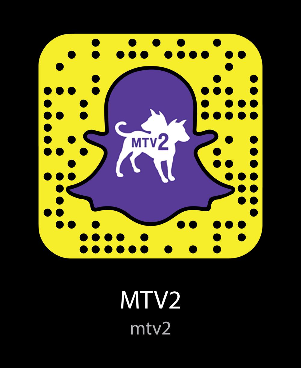 mtv2-Brands-snapchat-snapcode.png