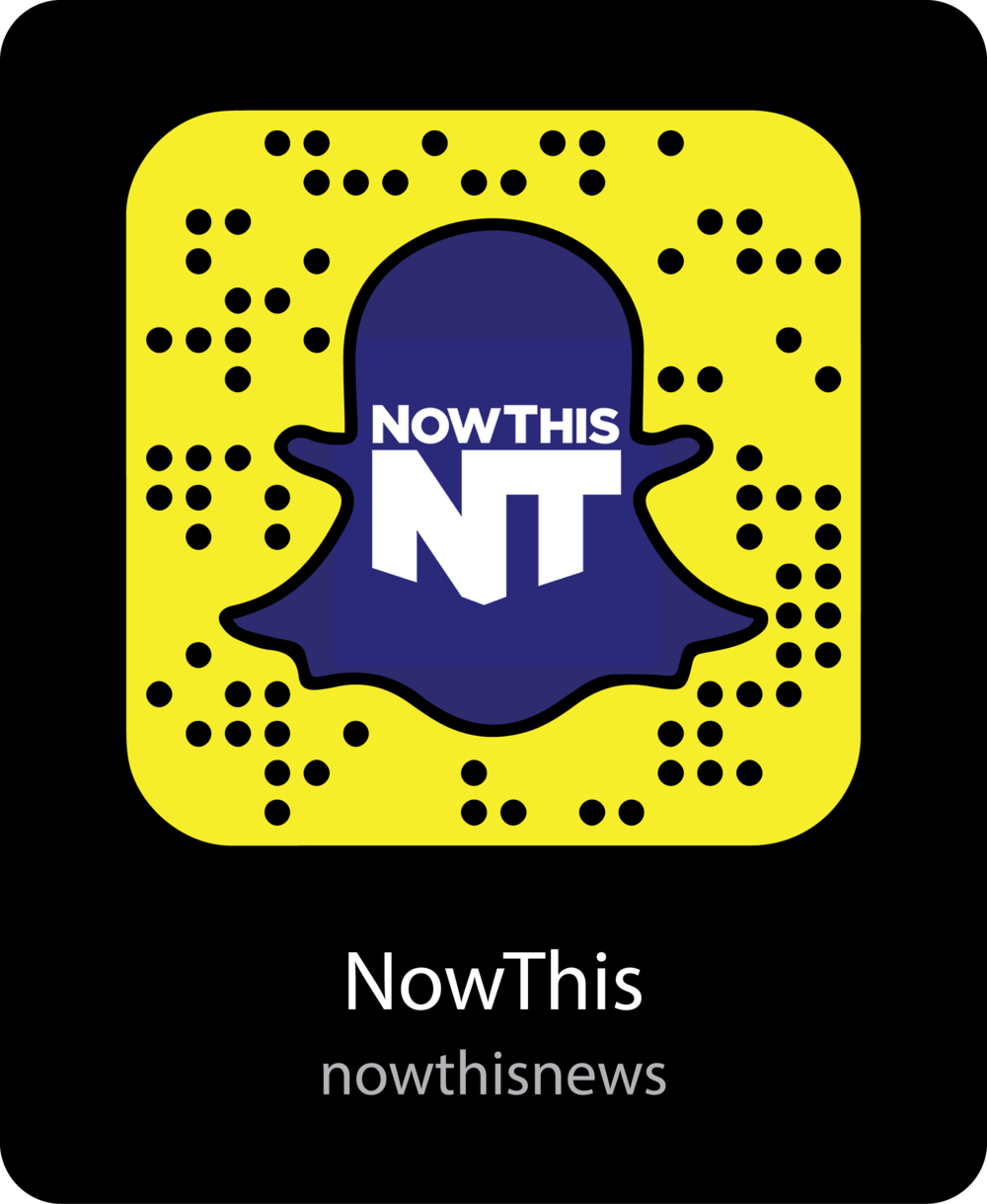 nowthisnews-Brands-snapchat-snapcode.png
