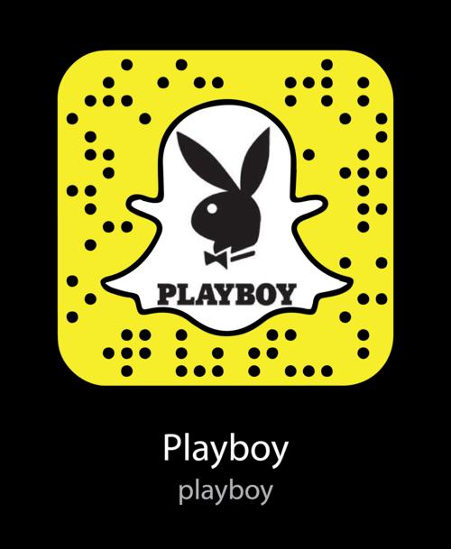 playboy-snapchat-snapcode.png