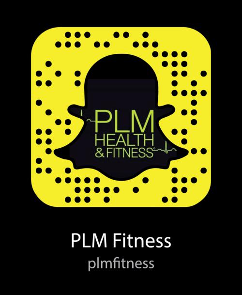 plmfitness-snapchat-snapcode.png