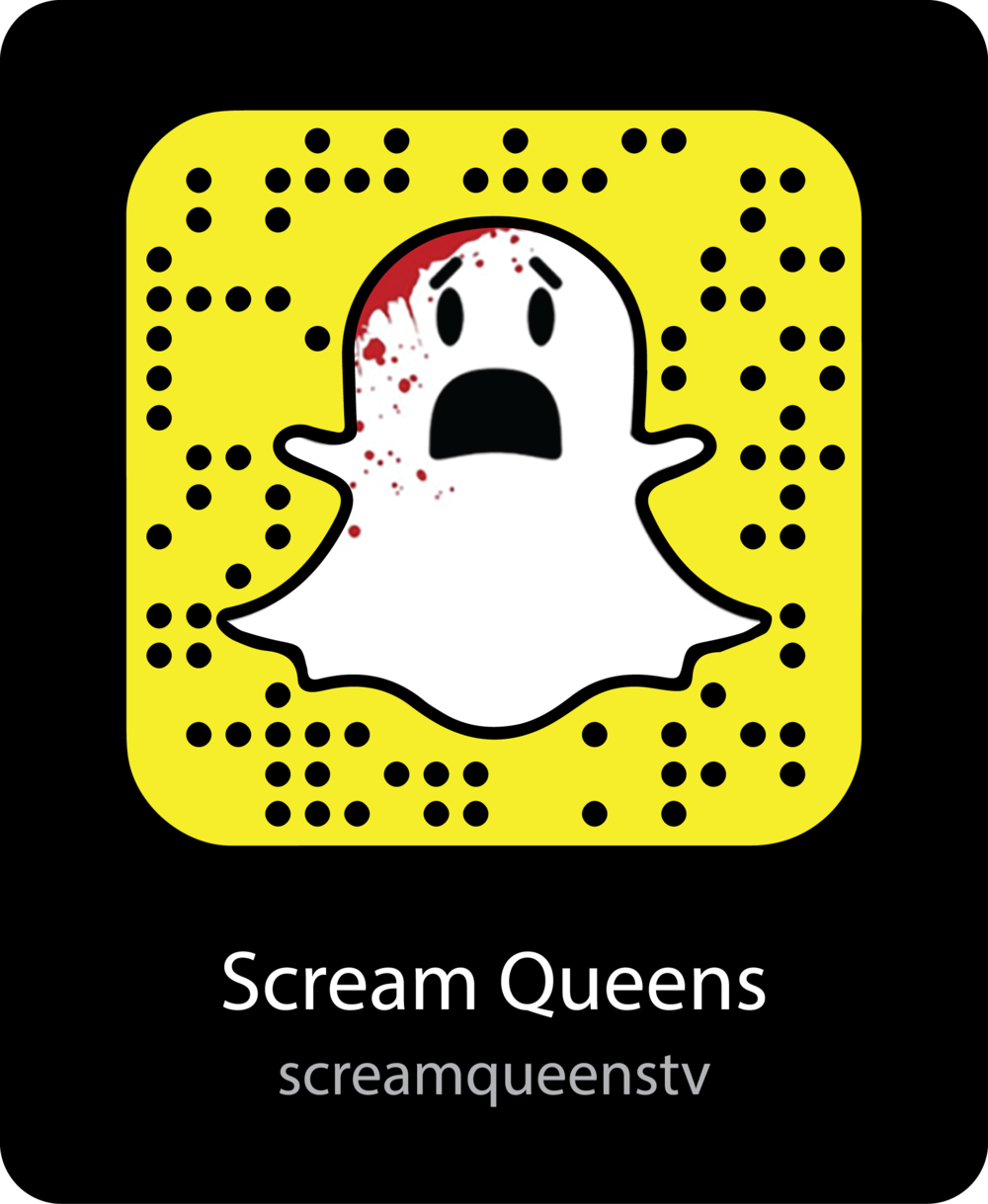 screamqueenstv-Brands-snapchat-snapcode.png
