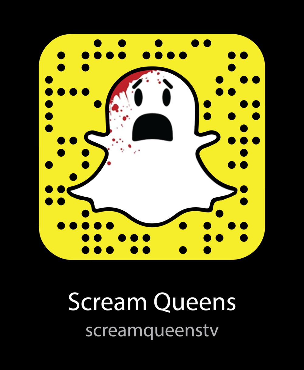 screamqueenstv-Brands-snapchat-snapcode.png