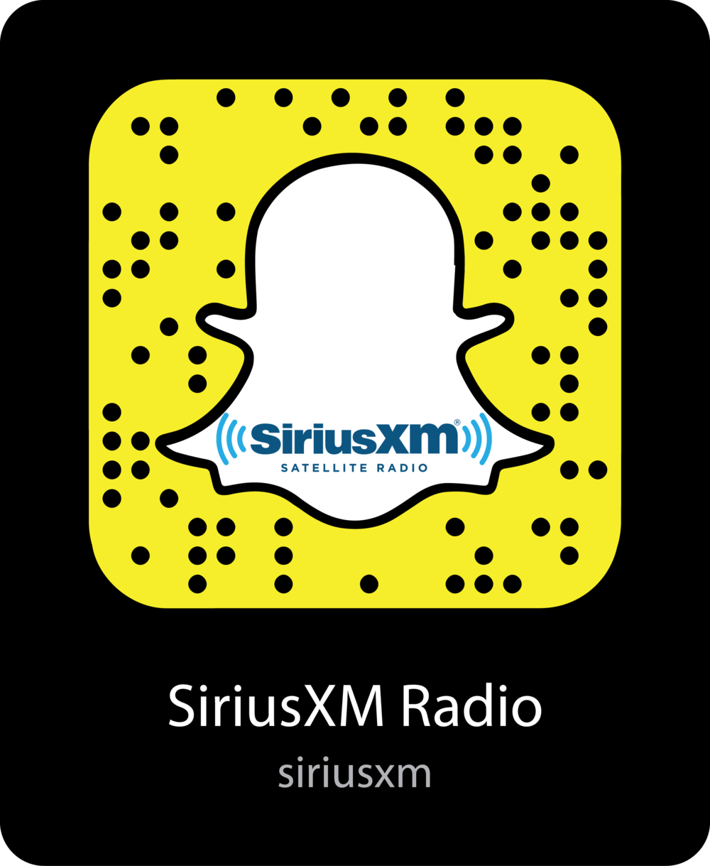 siriusxm-Brands-snapchat-snapcode.png