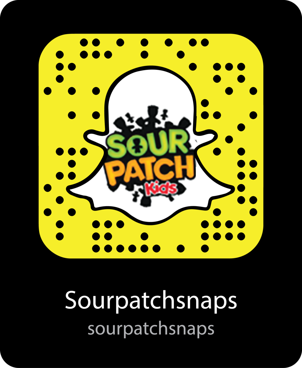 sourpatchsnaps-Brands-snapchat-snapcode.png