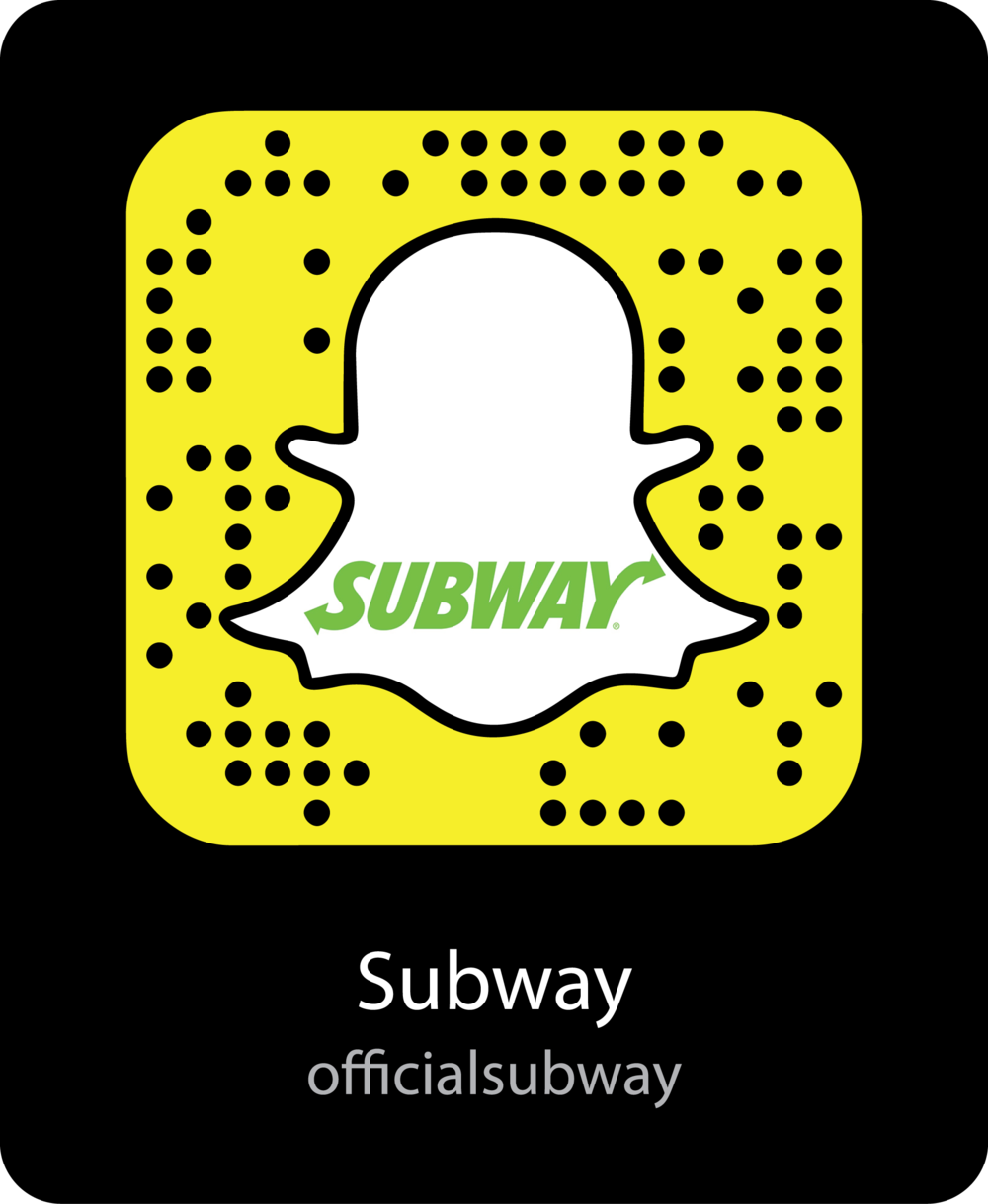 officialsubway-Brands-snapchat-snapcode.png