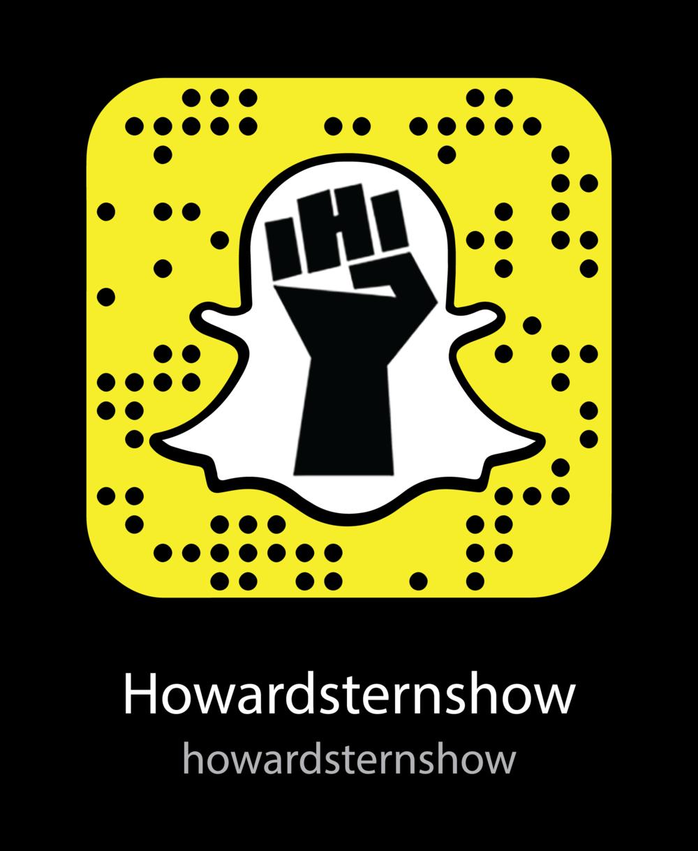 howardsternshow-Brands-snapchat-snapcode.png