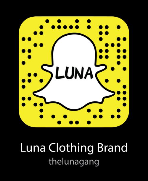 thelunagang-snapchat-snapcode.png