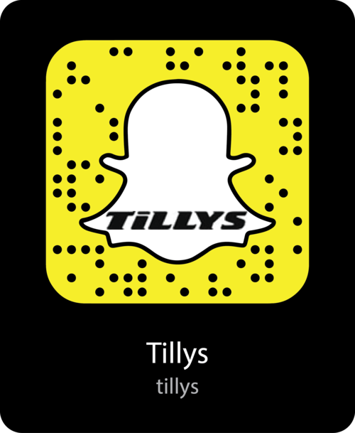 Tillys-Brand-snapchat-snapcode.png