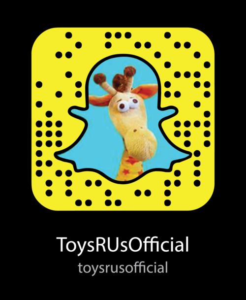 ToysRUsOfficial-Brand-snapchat-snapcode.png