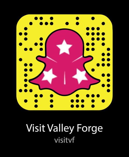 visitvf-snapchat-snapcode.png