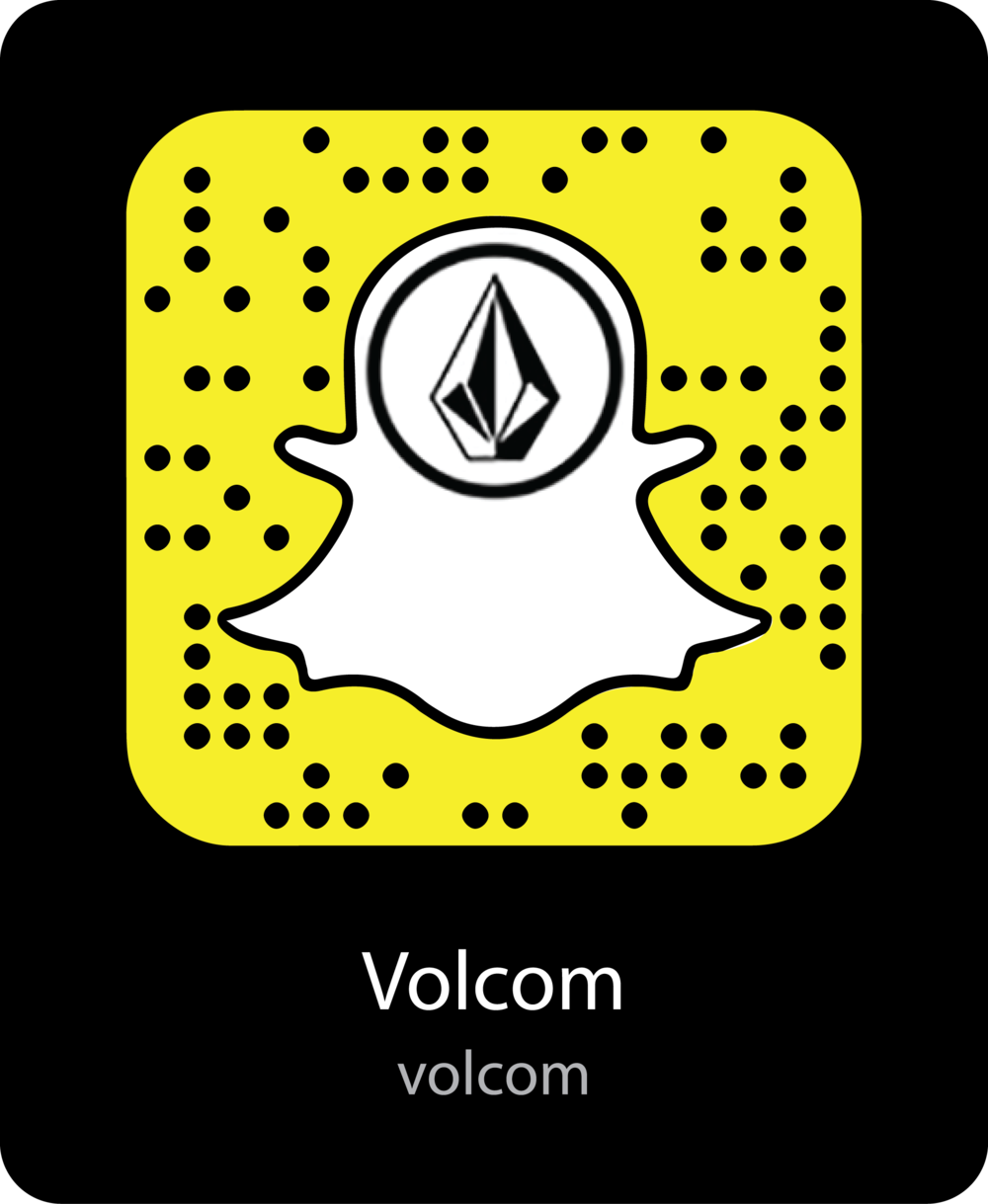 volcom-Brands-snapchat-snapcode.png