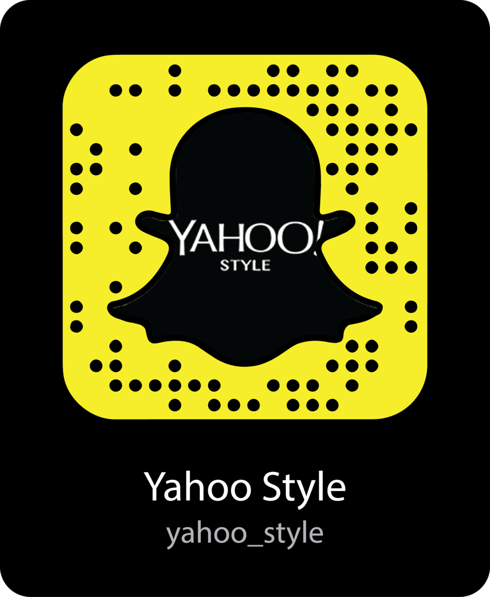 yahoo_style-Brands-snapchat-snapcode.png