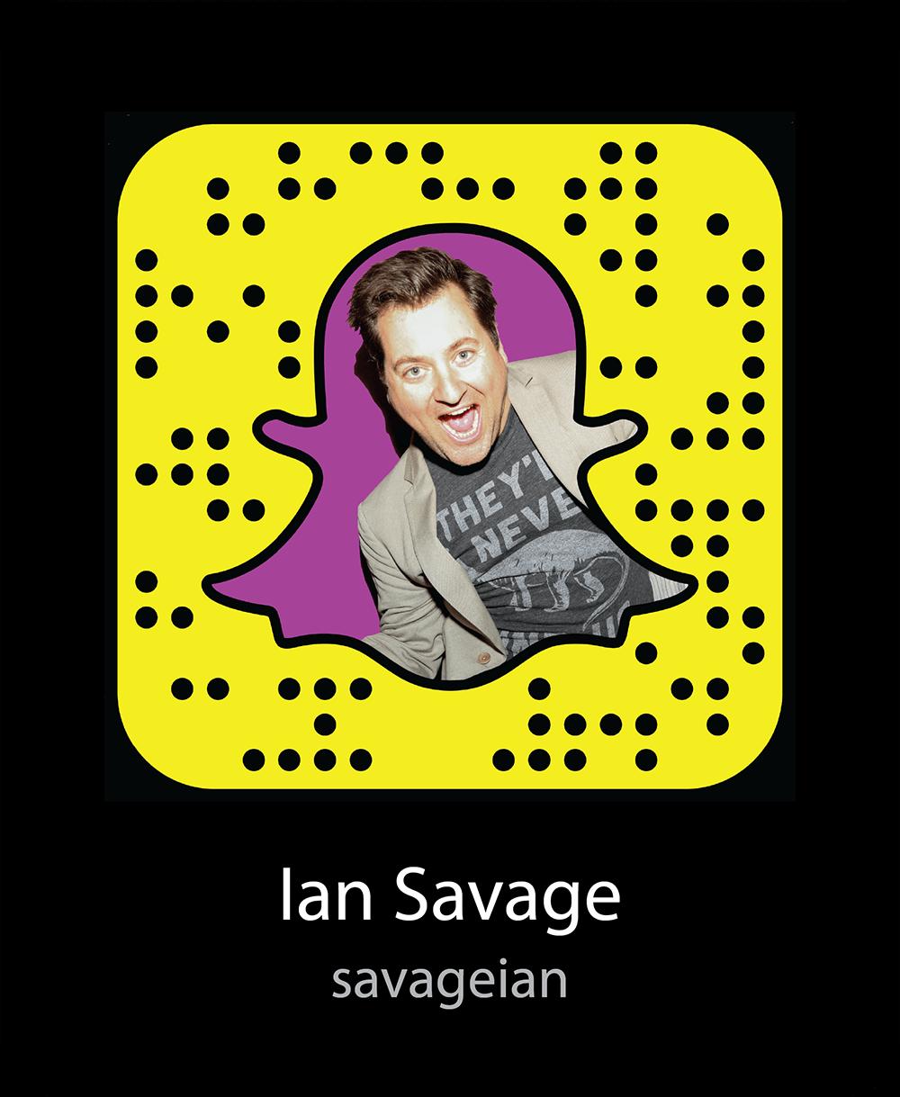 ian-savage-storytellers-snapchat-snapcode copy 2.png