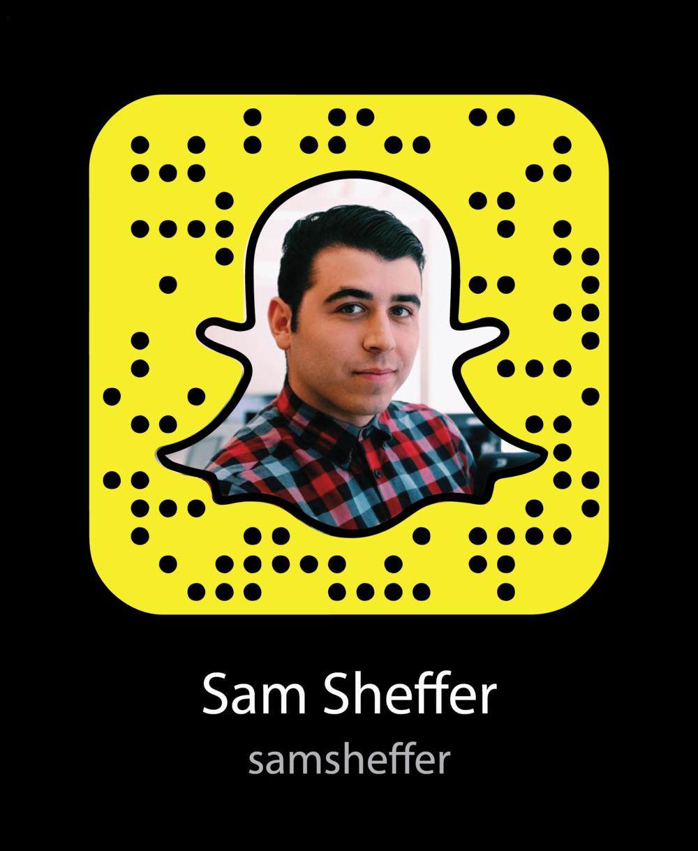sam-sheffer-storytellers-snapchat-snapcode.png