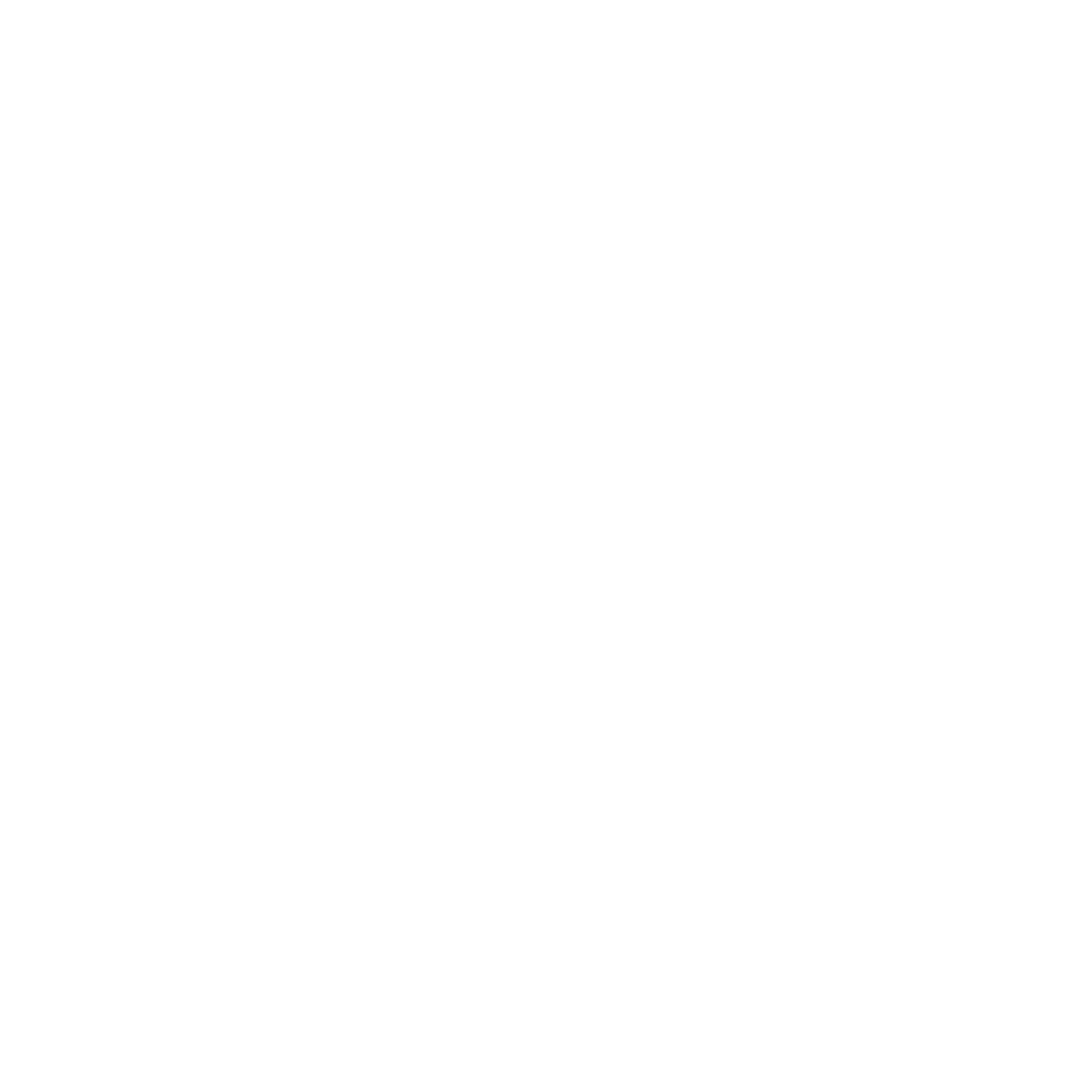 The Baby Doll House