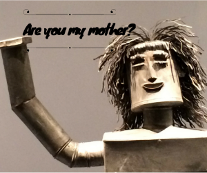 Are you my mother_.png