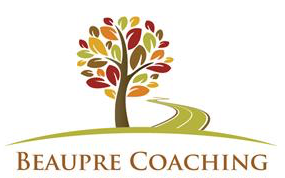 Beaupre Coaching Weight Loss & Life Coaching